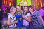 Discofieber XXL - MQ Halle E - Sa 19.12.2015 - Discofieber XXL XMas MQ Halle E2
