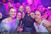 Discofieber XXL - MQ Halle E - Sa 19.12.2015 - Discofieber XXL XMas MQ Halle E28