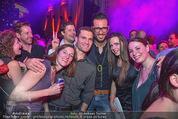Discofieber XXL - MQ Halle E - Sa 19.12.2015 - Discofieber XXL XMas MQ Halle E29