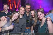 Discofieber XXL - MQ Halle E - Sa 19.12.2015 - Discofieber XXL XMas MQ Halle E30