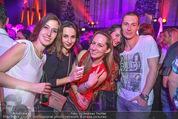Discofieber XXL - MQ Halle E - Sa 19.12.2015 - Discofieber XXL XMas MQ Halle E32
