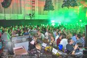 Discofieber XXL - MQ Halle E - Sa 19.12.2015 - Discofieber XXL XMas MQ Halle E46