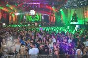 Discofieber XXL - MQ Halle E - Sa 19.12.2015 - Discofieber XXL XMas MQ Halle E47