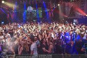 Discofieber XXL - MQ Halle E - Sa 19.12.2015 - Discofieber XXL XMas MQ Halle E48
