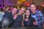 Discofieber XXL - MQ Halle E - Sa 19.12.2015 - Discofieber XXL XMas MQ Halle E58