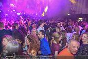 Discofieber XXL - MQ Halle E - Sa 19.12.2015 - Discofieber XXL XMas MQ Halle E61