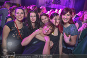 Discofieber XXL - MQ Halle E - Sa 19.12.2015 - Discofieber XXL XMas MQ Halle E62