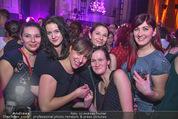 Discofieber XXL - MQ Halle E - Sa 19.12.2015 - Discofieber XXL XMas MQ Halle E63