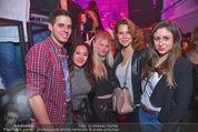 Discofieber XXL - MQ Halle E - Sa 19.12.2015 - Discofieber XXL XMas MQ Halle E79