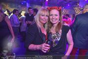 friends4friends Weihnachtsfest - Stadthalle - Sa 19.12.2015 - 11