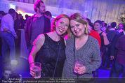 friends4friends Weihnachtsfest - Stadthalle - Sa 19.12.2015 - 12