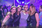 friends4friends Weihnachtsfest - Stadthalle - Sa 19.12.2015 - 13