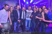 friends4friends Weihnachtsfest - Stadthalle - Sa 19.12.2015 - 16