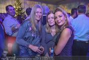 friends4friends Weihnachtsfest - Stadthalle - Sa 19.12.2015 - 19