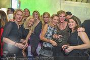 friends4friends Weihnachtsfest - Stadthalle - Sa 19.12.2015 - 2