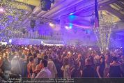 friends4friends Weihnachtsfest - Stadthalle - Sa 19.12.2015 - 25