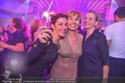 friends4friends Weihnachtsfest - Stadthalle - Sa 19.12.2015 - 26