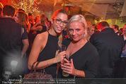 friends4friends Weihnachtsfest - Stadthalle - Sa 19.12.2015 - 31