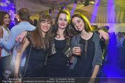 friends4friends Weihnachtsfest - Stadthalle - Sa 19.12.2015 - 38