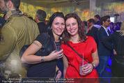 friends4friends Weihnachtsfest - Stadthalle - Sa 19.12.2015 - 40