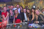 friends4friends Weihnachtsfest - Stadthalle - Sa 19.12.2015 - 43