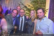 friends4friends Weihnachtsfest - Stadthalle - Sa 19.12.2015 - 44