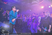 friends4friends Weihnachtsfest - Stadthalle - Sa 19.12.2015 - 47