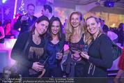 friends4friends Weihnachtsfest - Stadthalle - Sa 19.12.2015 - 9