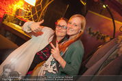 Bad taste Party - Melkerkeller - Sa 19.12.2015 - 18