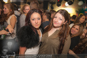 Bad taste Party - Melkerkeller - Sa 19.12.2015 - 32