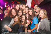 Bad taste Party - Melkerkeller - Sa 19.12.2015 - 33