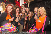 Bad taste Party - Melkerkeller - Sa 19.12.2015 - 36