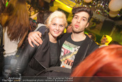 Bad taste Party - Melkerkeller - Sa 19.12.2015 - 37