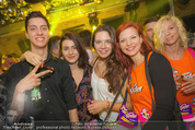 Bad taste Party - Melkerkeller - Sa 19.12.2015 - 39