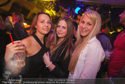 Bad taste Party - Melkerkeller - Sa 19.12.2015 - 4
