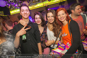 Bad taste Party - Melkerkeller - Sa 19.12.2015 - 40
