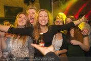 Bad taste Party - Melkerkeller - Sa 19.12.2015 - 43
