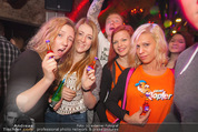 Bad taste Party - Melkerkeller - Sa 19.12.2015 - 45