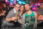 Bad taste Party - Melkerkeller - Sa 19.12.2015 - 46