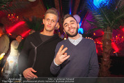 Bad taste Party - Melkerkeller - Sa 19.12.2015 - 8