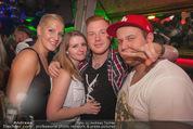 Shake It - Melkerkeller - Sa 26.12.2015 - 30
