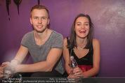 Shake It - Melkerkeller - Sa 26.12.2015 - 38