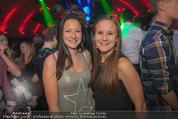 Shake It - Melkerkeller - Sa 26.12.2015 - 5