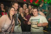 Shake It - Melkerkeller - Sa 26.12.2015 - 9
