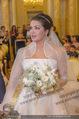 Anna Netrebko Hochzeit - Trauung - Palais Coburg - Di 29.12.2015 - Anna NETREBKO119