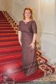 Anna Netrebko Hochzeit - Trauung - Palais Coburg - Di 29.12.2015 - Irina VITJAZ134