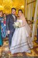 Anna Netrebko Hochzeit - Trauung - Palais Coburg - Di 29.12.2015 - Anna NETREBKO, Yusif EYVAZOV (Ehepaar)135