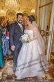Anna Netrebko Hochzeit - Trauung - Palais Coburg - Di 29.12.2015 - Anna NETREBKO, Yusif EYVAZOV (Ehepaar)137