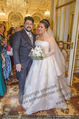 Anna Netrebko Hochzeit - Trauung - Palais Coburg - Di 29.12.2015 - Anna NETREBKO, Yusif EYVAZOV (Ehepaar)138