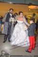 Anna Netrebko Hochzeit - Trauung - Palais Coburg - Di 29.12.2015 - Anna NETREBKO mit Sohn Tiago, Yusif EYVAZOV162